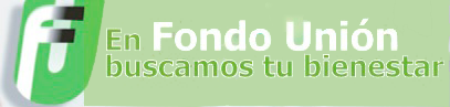 Fondounion